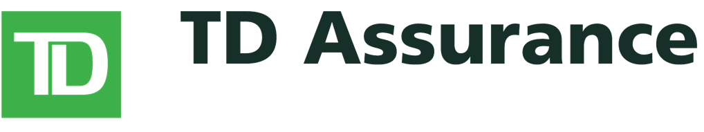 td assurance logo