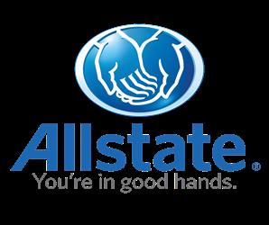 allstates logo