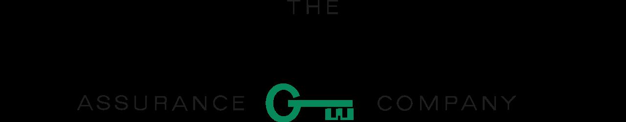 logo great west