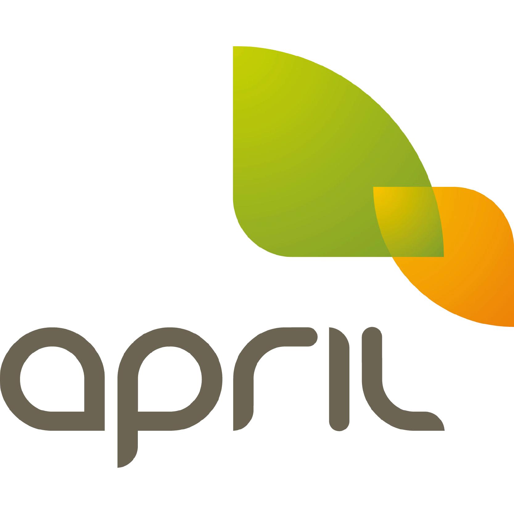 april logo 1