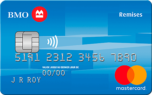 image carte de crédit