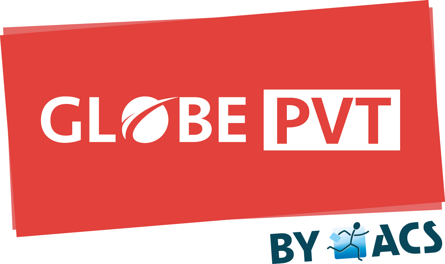 globe pvt logo 1