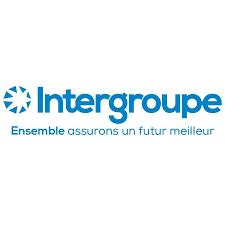 intergroupe ca