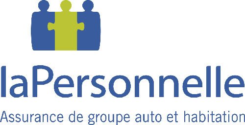 la personnelle logo