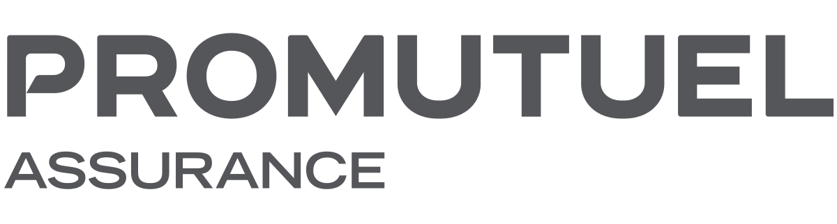 promutuel logo