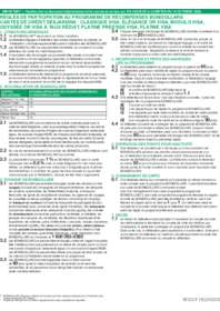 PDF Règlement BONIDOLLARS Desjardins
