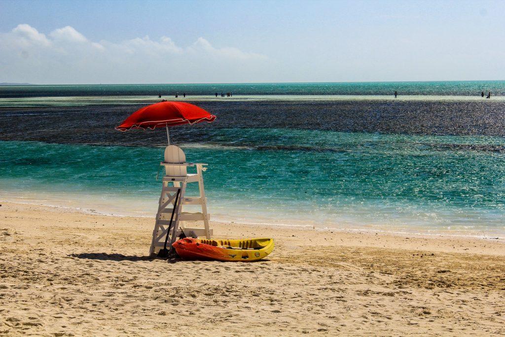 bahamas 4899566 1920