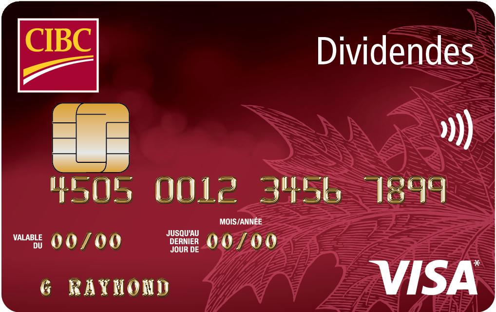 10238483 dividend final rv3 fre pp light1