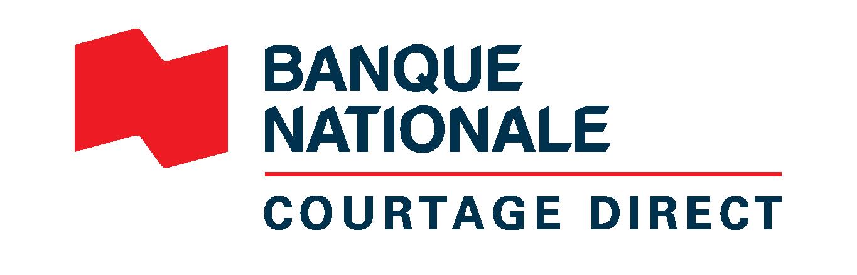 logo bnc courtage