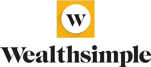 logo wealthsimple