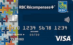 rvc rewardsplus fr sm