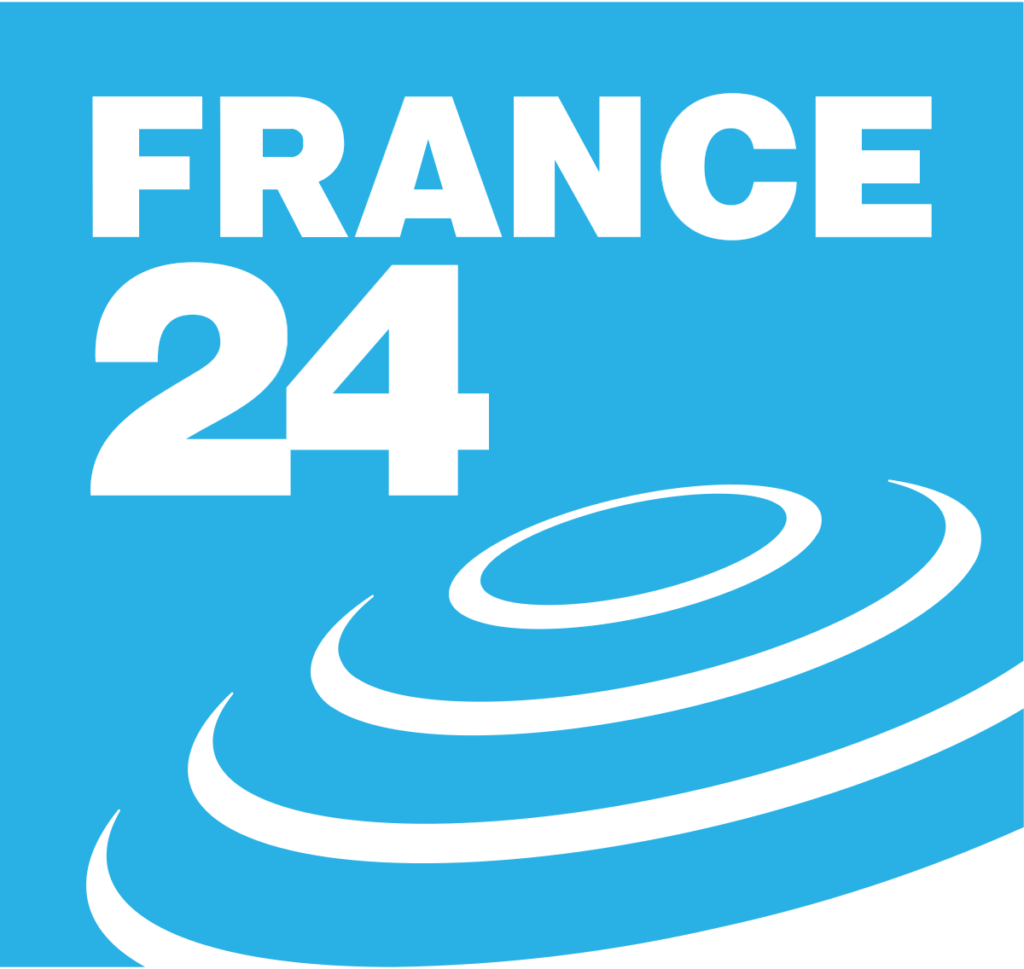 1200px france24svg