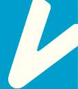 logo v virage