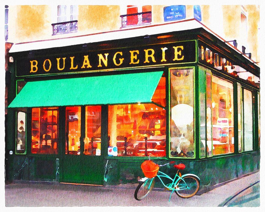 watercolor paris shops 5212789 1280