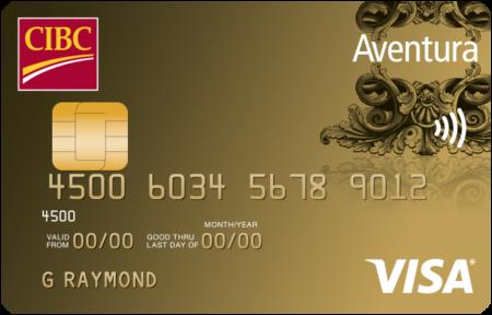 cibc visa aventura gold en ret 450x288 1