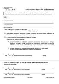 formulaire_avis_deces_locataire