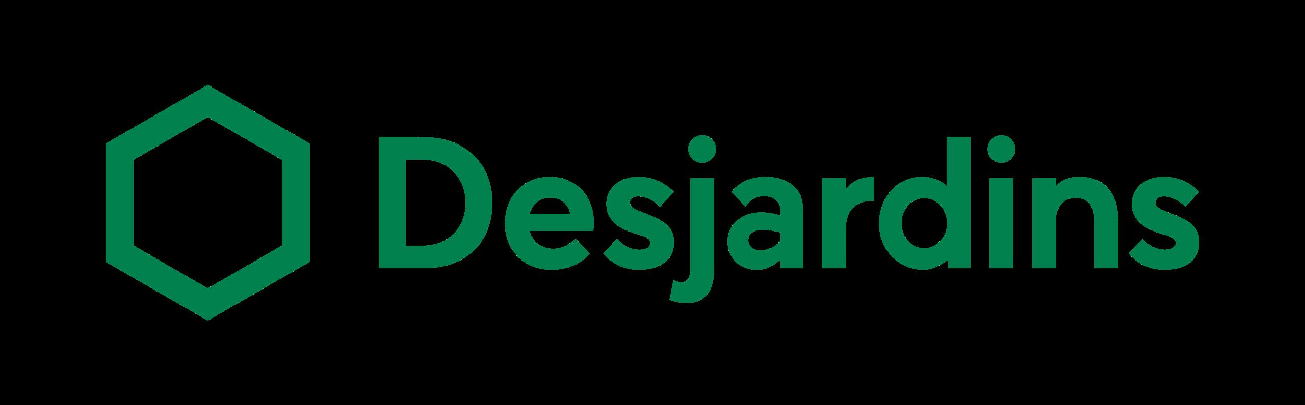 2560px logo desjardins 2018svg 1