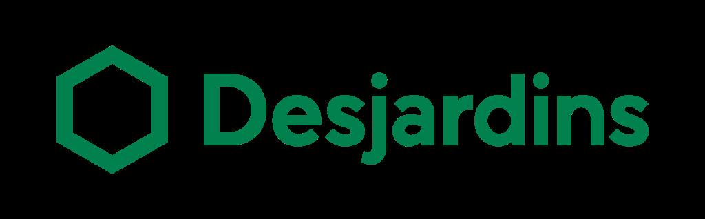 2560px logo desjardins 2018svg