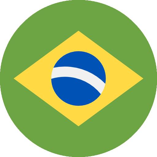 Aller sur Hellosafe.com.br