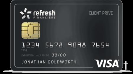 carte refresh financial fr 450x252 1