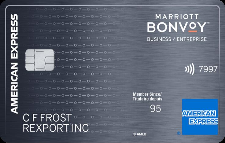 marriott bus can di 480x304 2x
