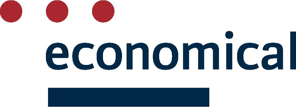 economical insurance 980x356 1