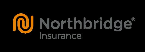northbridge insurance logo en