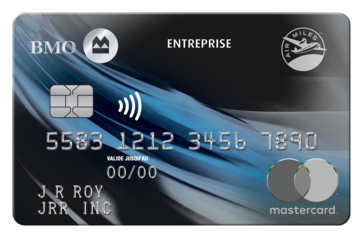bmo am business mastercard rgb fre for online
